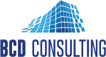 BCD Consulting